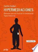 Hipermediaciones