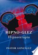 Hipno-Glez