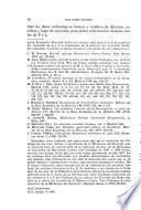 Hispania sacra