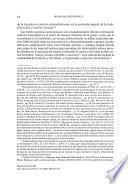 Hispania sacra : revista de historia eclesiastica de Espana