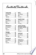 Hispanic Media Directory of the Americas 1996