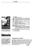Historia 16