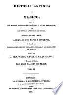 Historia antigua de México
