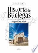 Historia de Buciegas