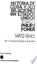 Historia de Cuba y sus relaciones con Estados Unidos