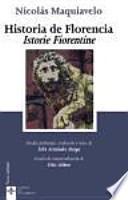 Historia de Florencia/ History of Florence