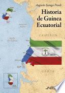 Historia de Guinea Ecuatorial