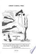 Historia de Jumilla