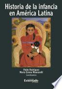 Historia de la infancia en América Latina