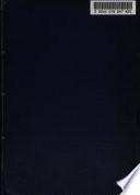 HISTORIA DE LA REVOLUCION Y GUERRA CIVIL DE ESPANA