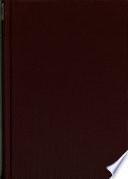 Historia de las ideas estéticas en España; edición revisada compulsada por d. Enrique Sanchez Reyes