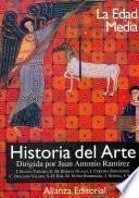 Historia del arte / Art History