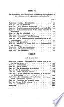 Historia del derecho de propiedad en Europa