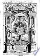 Historia del Monte Celia de Nuestra Señora de la Salceda