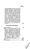 Historia eclesiástica de la ciudad y Obispado de Badajoz