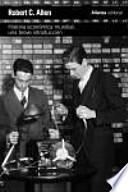 Historia económica mundial : una breve introducción
