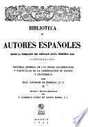 Historia general de las Indias occidentales y particular de la gobernación de Chiapa y Guatemala