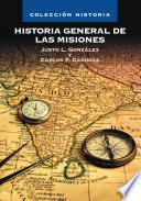 Historia General de las Misiones