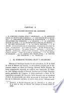 Historia político-eclesiástica de Venezuela (1830-1847)