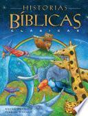 Historias biblicas clasicas
