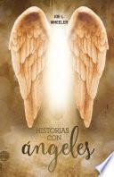 Historias con ángeles