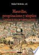 Historias y ficciones. Coloquio sobre la literatura del siglo XV