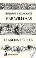 Historias y Relaciones Maravillosas