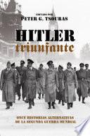 Hitler triunfante