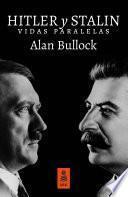 Hitler y Stalin