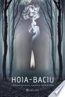 Hoia-Baciu