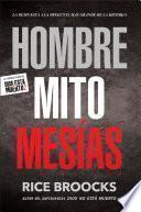 Hombre Mito Mesías