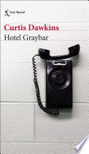 Hotel Graybar