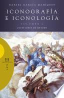Iconografía e iconología / 2