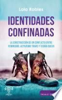 Identidades confinadas