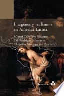 Imágenes y realismos en América Latina