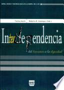 In(ter)dependencia