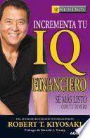 Incrementa tu IQ financiero