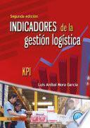 Indicadores de la gestión logística