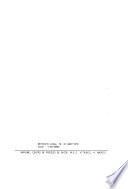 Indice español de humanidades
