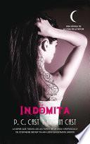 Indómita