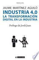 Industria 4,0,