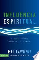 Influencia Espiritual