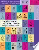 Informe de seguimiento de la educacin para todos en el mundo 2012