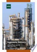 Ingeniería química