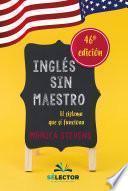 Inglés sin maestro