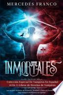 Inmortales
