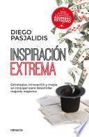 Inspiración extrema