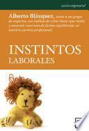 Instintos laborales