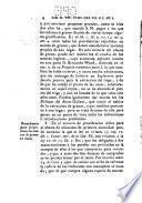 Instituciones del derecho público general de España con noticia del particular de Cataluña y de las principales reglas de gobierno en qualquier [sic] Estado