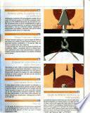 Instituto Centroamericano de Administración de Empresas business review